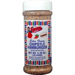 Bolner Fiesta 5.25 oz. Extra-Fancy Chipotle Hamburger Seasoning - view number 1