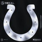 Stockdale Indianapolis Colts Decal