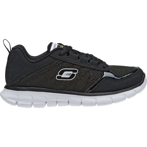 SKECHERS Boys' Synergy Power Switch Shoes