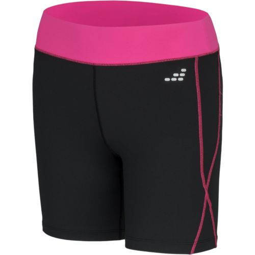 Display product reviews for BCG Women's Training Short