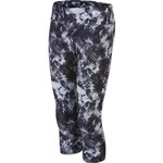 BCG™ Women's Studio Allover Print Capri Pant