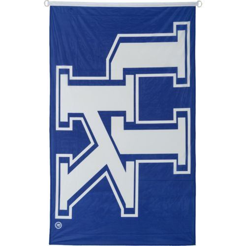 WinCraft University of Kentucky 3' x 5' Flag