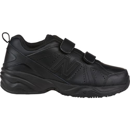 Display product reviews for New Balance Kids' 624v2 Training Shoes