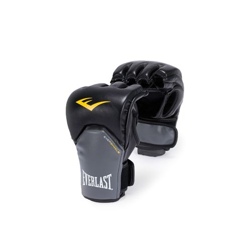 Everlast® MMA Powerlock Grappling Gloves