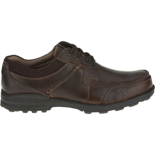 Dockers® Men's Saratoga Pimlico Casual Shoes