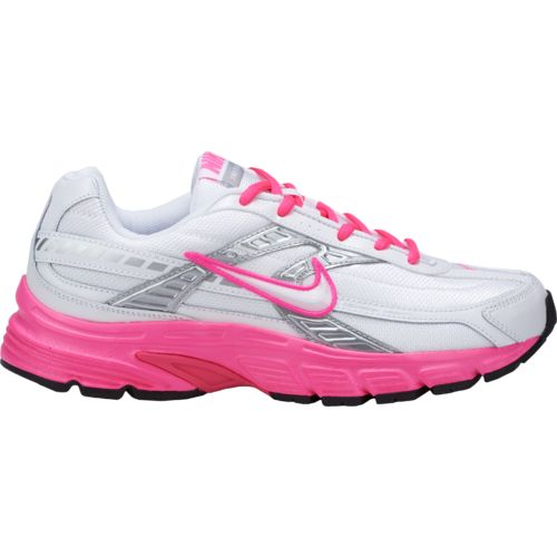 Nike Women's Initiator Running Shoes