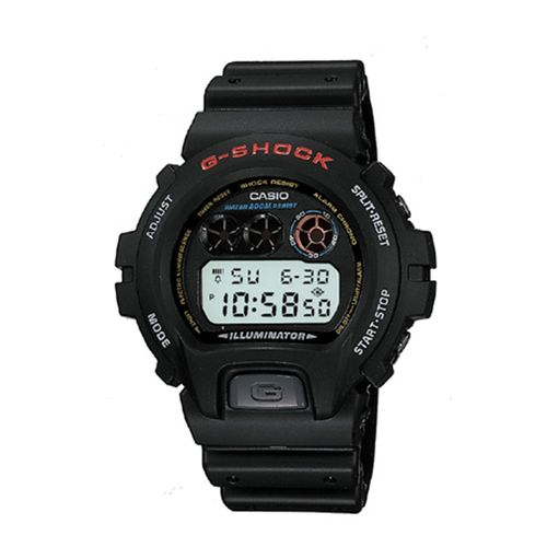 Display product reviews for Casio Men's G-Shock Classic Digital Sports Watch
