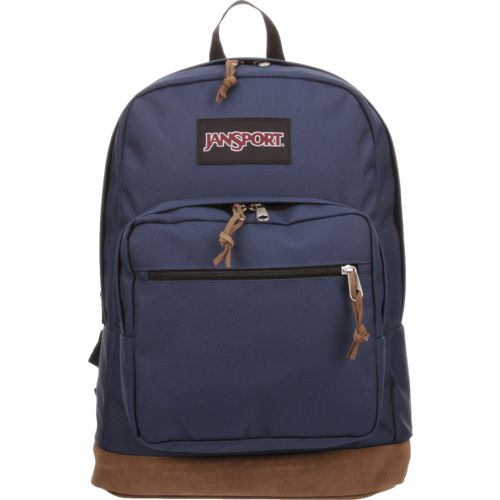 JanSport Right Pack Backpack | Academy
