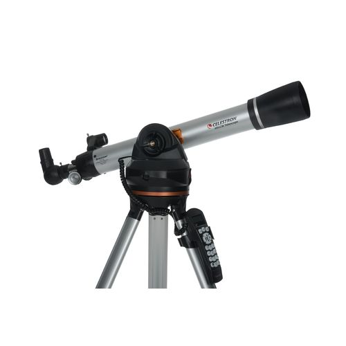 Celestron 60LCM Computerized Telescope - view number 2