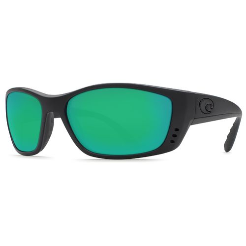 Costa Del Mar Fisch Sunglasses - view number 1