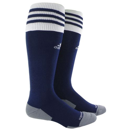 Display product reviews for adidas Copa Zone Cushion II Soccer Socks