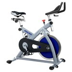 Asuna 4100 Indoor Exercise Bike - view number 1