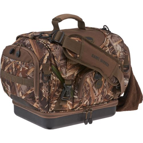 Display product reviews for Game Winner® Waterfowl Gear Bag