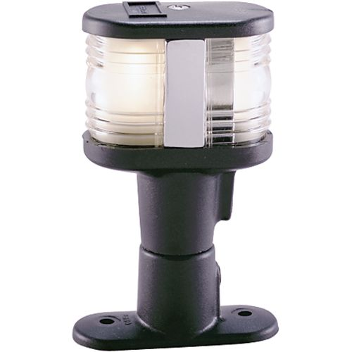 Perko Combination Masthead and All-Round Light
