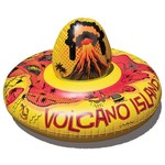 Poolmaster® Volcano Island - view number 1