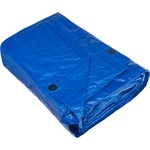 Academy Sports + Outdoors™ 20' x 30' Polyethylene Tarp