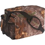 Arctic Zone Realtree Xtra® Ultimate Zipperless HardBody® 16-Can Cooler - view number 3
