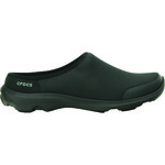 Crocs™ Women's Duet Busy Day 2.0 Satya Mule Clogs