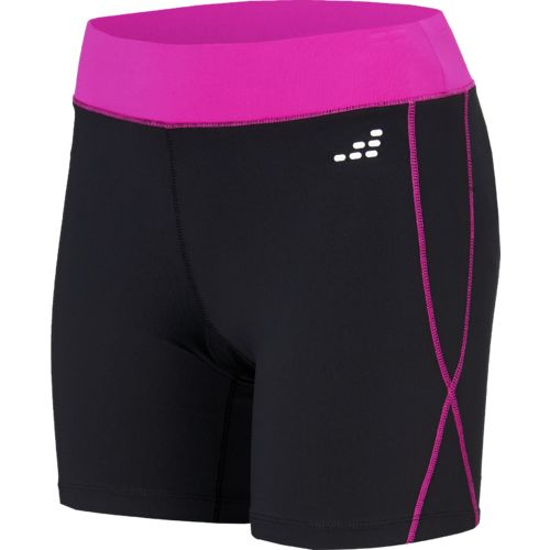 BCG Women's Training Short