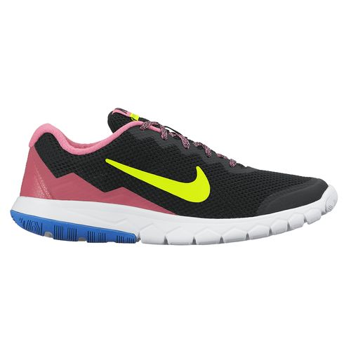 Nike™ Girls' Flex Experience 4 GS Running Shoes