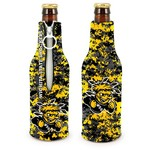Kolder Wichita State University Digi Camo Bottle Suit