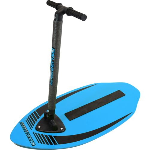 Bodyboards, Surfboards & Skis