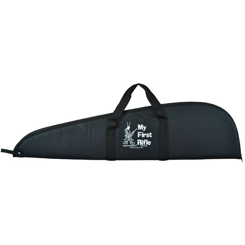 Display product reviews for Crickett Padded Rifle Case