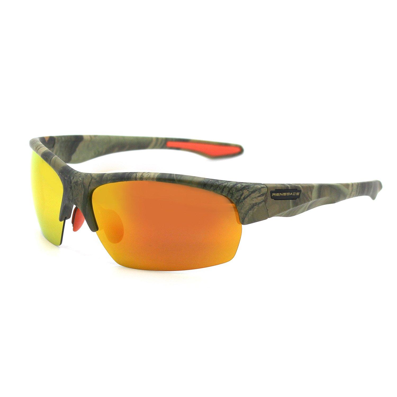 f7790c9de64 Renegade Fishing Sunglasses Walmart