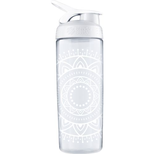 BlenderBottle 28 oz. SportMixer™