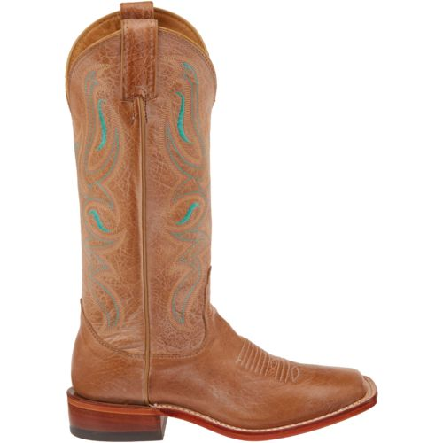 Nocona Boots Women's Legacy Western Boots - view number 1