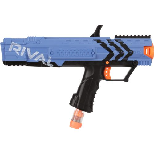 Display product reviews for NERF Rival Apollo Blaster