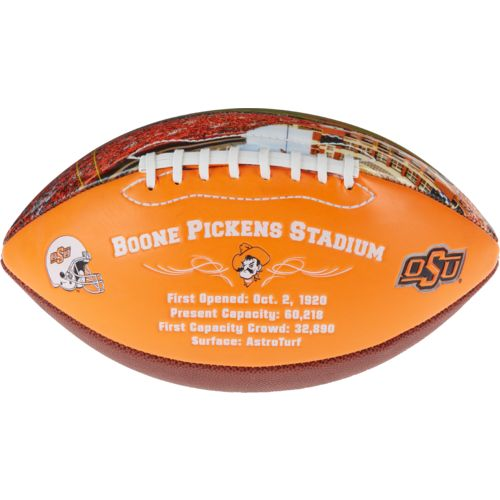 Rawlings® Oklahoma State University Stadium Football
