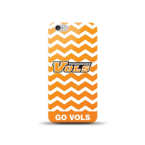 Mizco University of Tennessee Chevron iPhone® 6 Case - view number 1