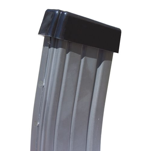 ATI AR-15 Dust Covers 4-Pack - view number 2