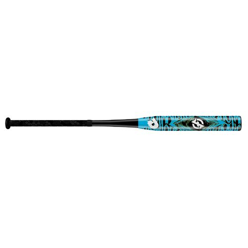 DeMarini Flipper Aftermath 1.2 2015 Slow-Pitch Softball Bat