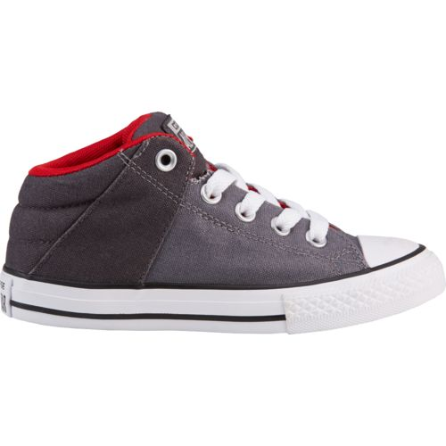 Converse Kids' Chuck Taylor All Star Axel Shoes