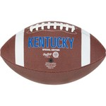 Rawlings University of Kentucky Game Time Football - view number 2