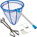 Tournament Choice® Crab Kit