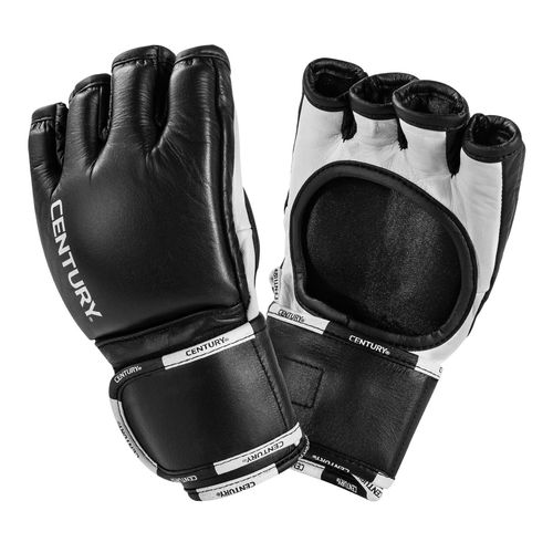 Century® Creed Fight Gloves