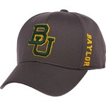 Top of the World Men's Baylor University Booster Plus Cap - view number 1