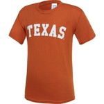 Viatran Boys' University of Texas Flight T-shirt