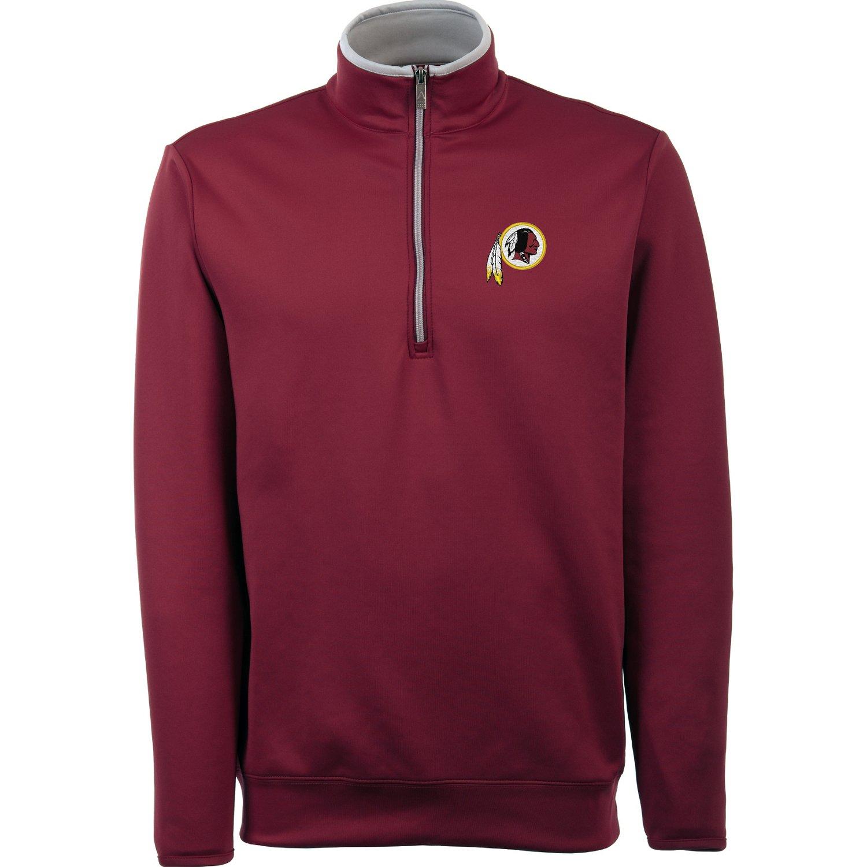 Washington Redskins Clothing