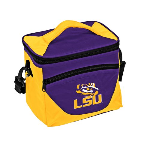 Logo™ Louisiana State University Halftime Lunch Cooler - view number 1