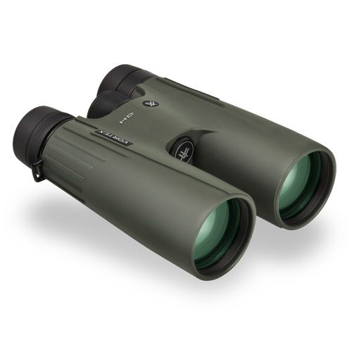 Vortex Viper HD 15 x 50 Roof Prism Binoculars - view number 1