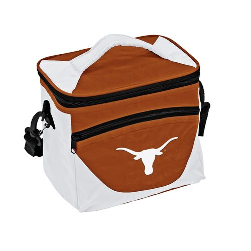 Logo™ University of Texas Halftime Lunch Cooler
