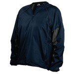 Rawlings® Men's Switcheroo Batting Cage Jacket