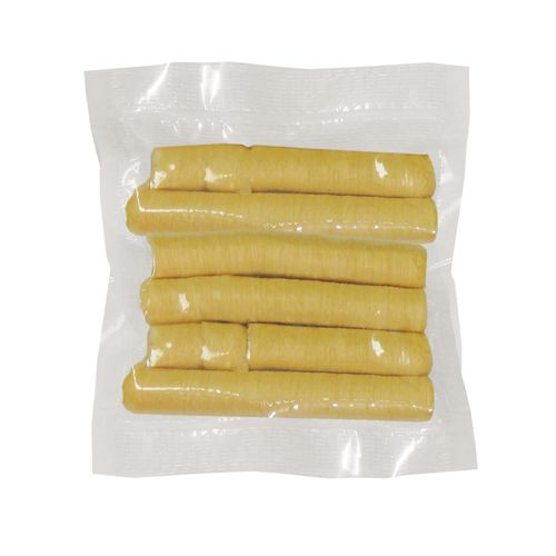 Weston 19 mm Edible Collagen Sausage Casings for 15 lb.