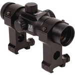Bushnell AR Optics 1 x 28 Riflescope