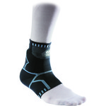 McDavid Adults' Recovery Ankle Sleeve