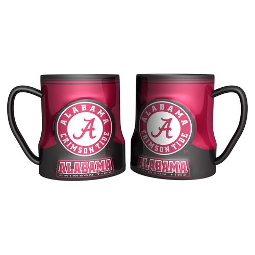 Boelter Brands University of Alabama Gametime 18 oz.